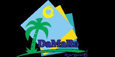 damaro
